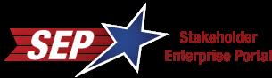 Stakeholder Enterprise Portal